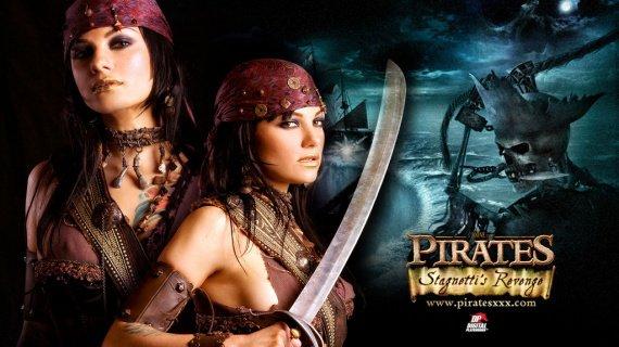 Pirates2_06