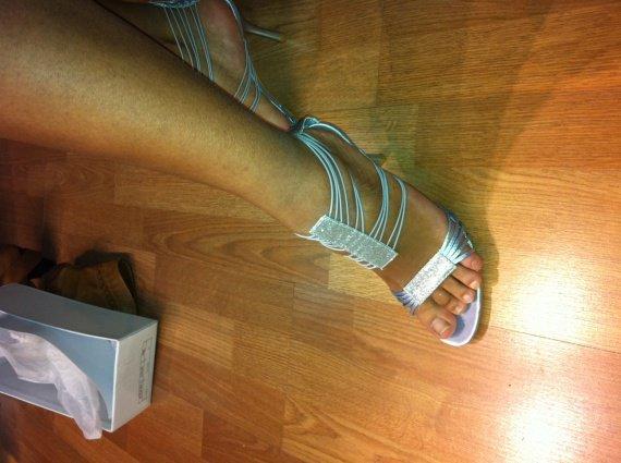 caussure dm.