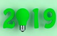 Capture d'écran 2019-01-24 à 20-48-37