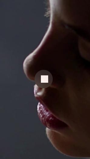 Capture d'écran 2019-04-18 à 09-59-19