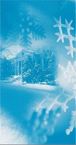 carte-noel-christmas-card