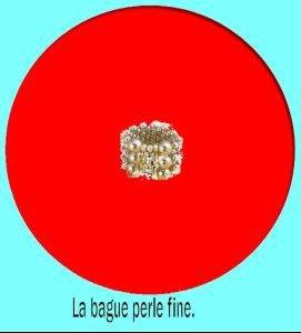 perlefine