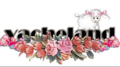 vacheland2