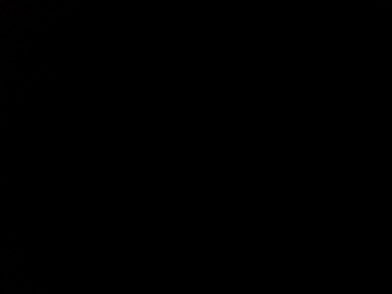 20131123_225712