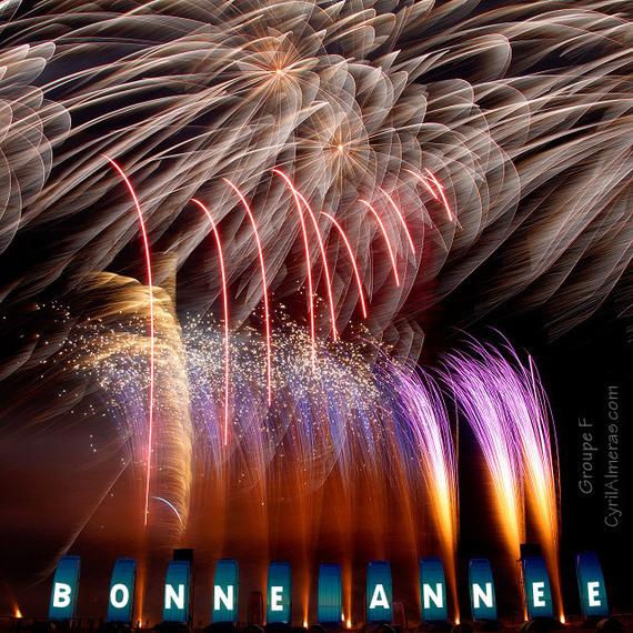 IM6CA_-8978-bonne-annee