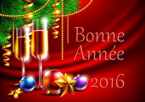 bonne-annee-champagne_1