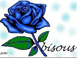 bisous-bleu1