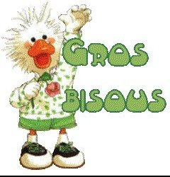 gros-bisous-canard-66717834f0