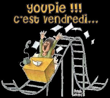 Vendredi 10 janvier Smiley-youpi-vendredi-big