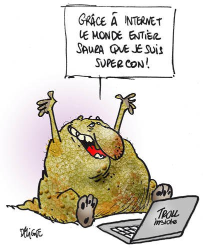 http://images.doctissimo.fr/1//smiley/photo/hd/8744648874/5836060875/smiley-troll-con-big.jpg