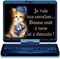 images-113