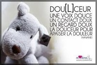 images-48