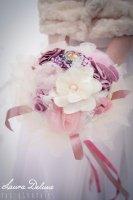 Bouquet joli