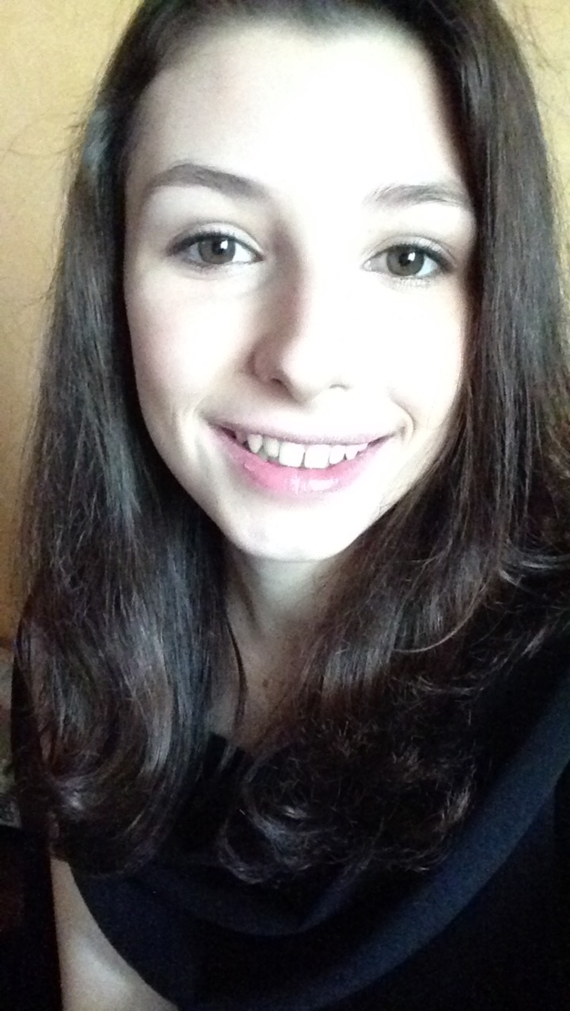 noël 2016 (16)