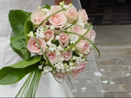 bouquet%20mariee