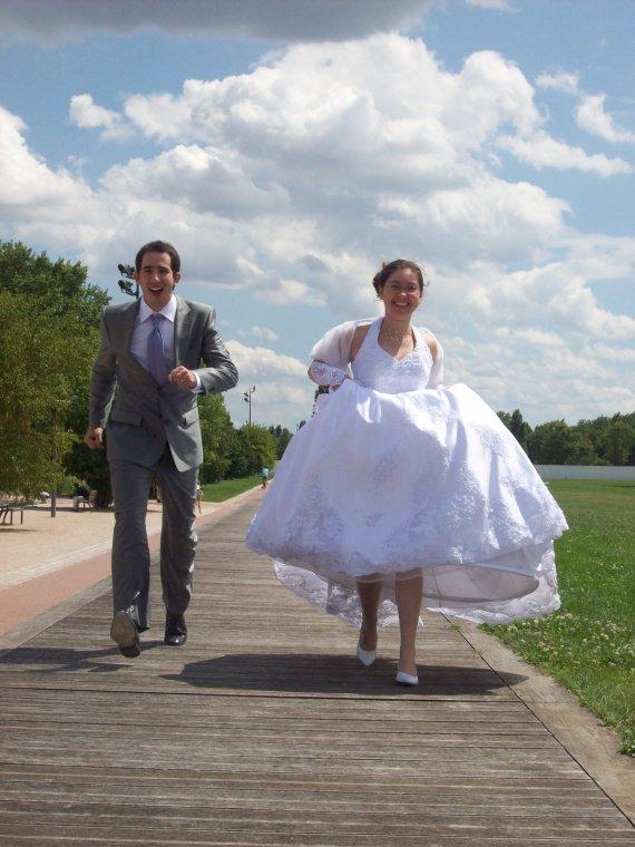 mariage 013