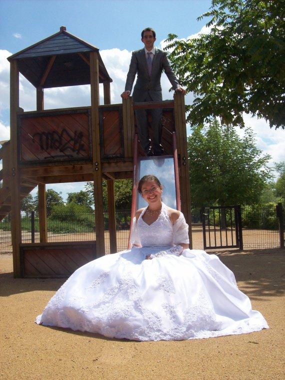 mariage 017