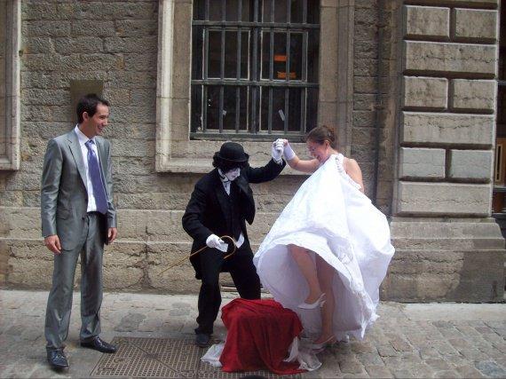 mariage 062