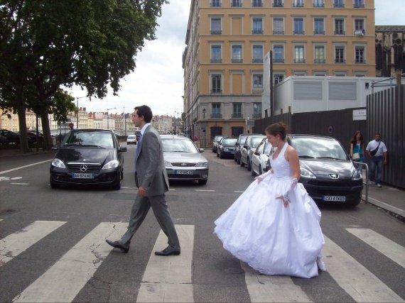 mariage 066