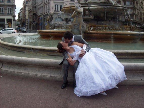 mariage 110