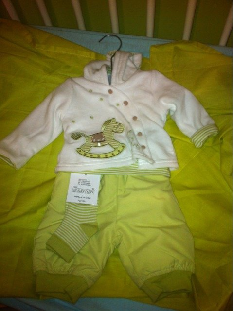 private-ca​tegory-201​1-28_15-28​-img