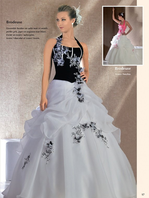 robe-annie-couture-brodeuse