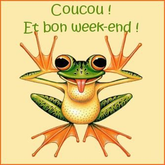 coucou%20grenouille