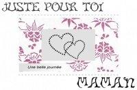 bonne-fete-maman-644740-maman-3c461_570x0-tns0