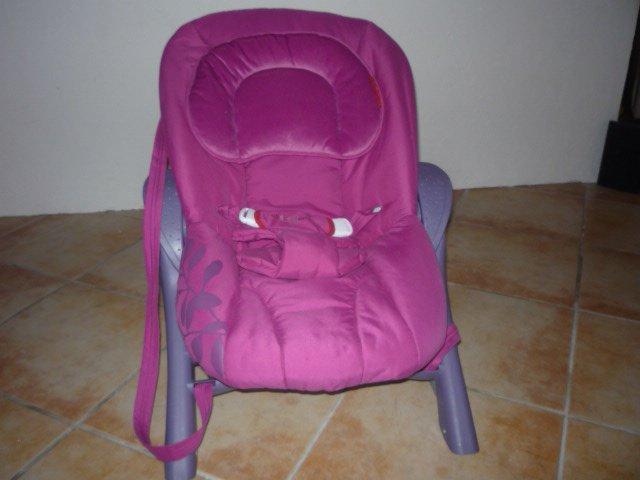 transat bebe confort cocoon evoluction vendu merci les. Black Bedroom Furniture Sets. Home Design Ideas