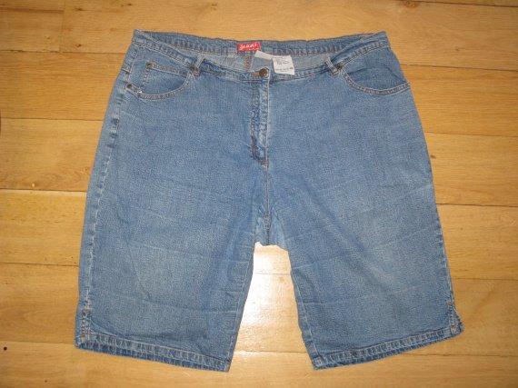 Short jeans 54