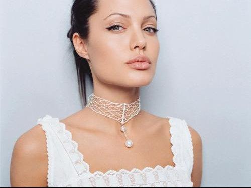 Angelina-Jolie-161
