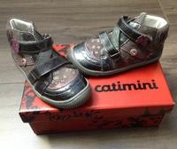 Catimini Cleophine Pointure 26