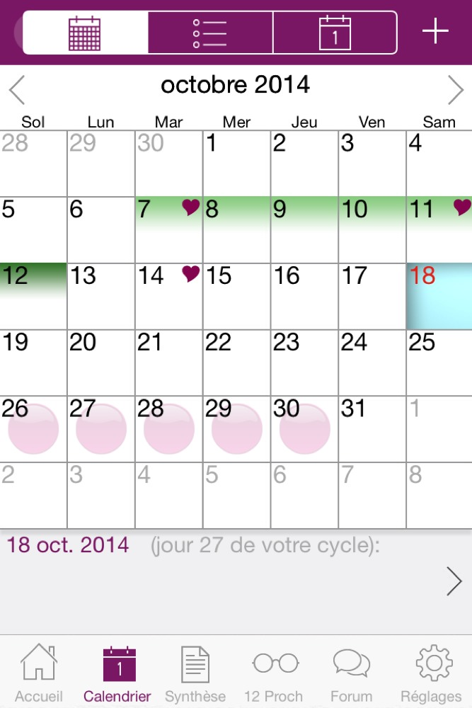 2014-10-18_11:35
