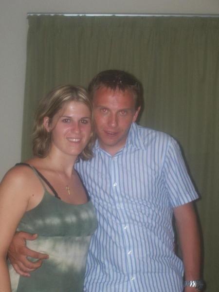 photo crete 0212