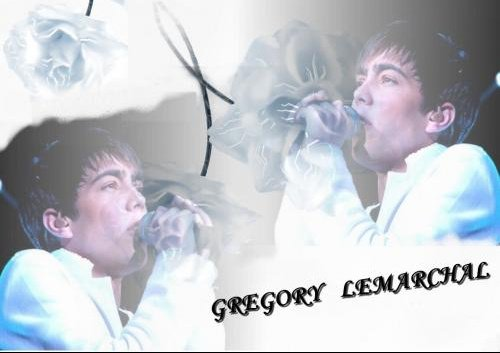 gregorylemarchal6