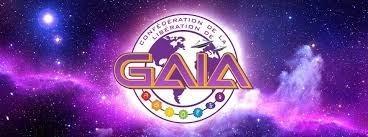 Terre ou Gaia