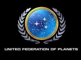 confédération galactique