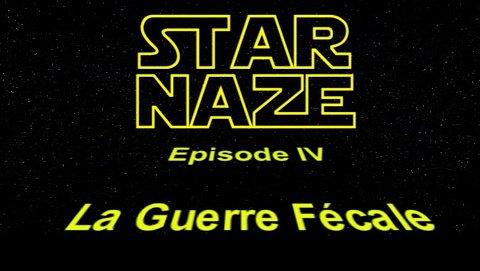 StarNaze4