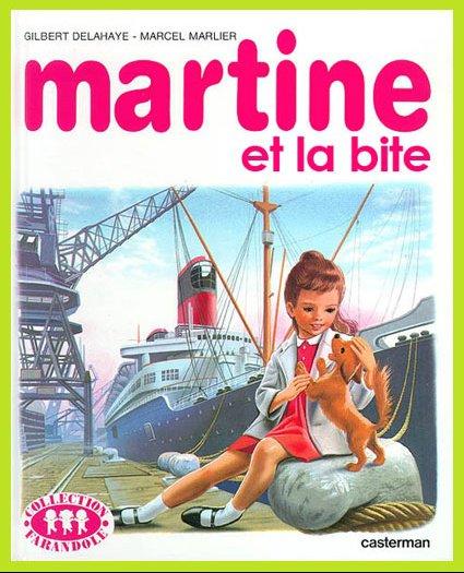 martine-bite