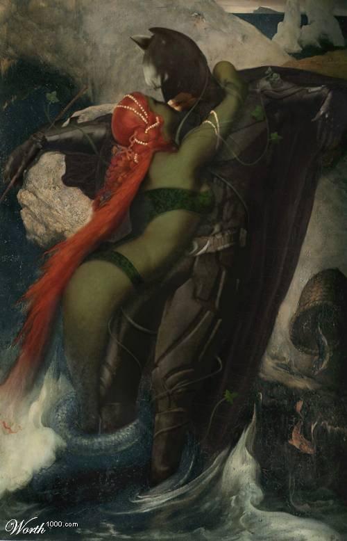 poison-ivy-batman-poison-ivy-img jpgPoison Ivy Batman