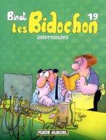 les-bidochons-2