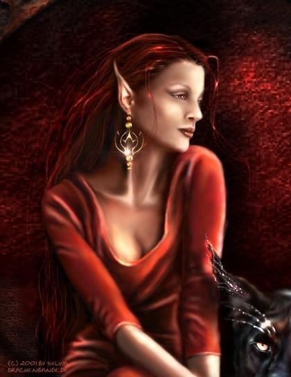 elfe-rouge-jpg_1141786-L