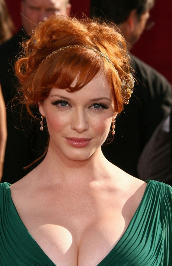 red-tv-christina-hendricks-137331413aa-img Terry Gilliam