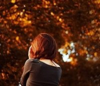autumn,woman-6bd8173ba81d0150819b8c5b5873284f_m