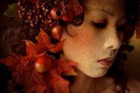 belles-automne-img