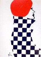 rene-gruau-fashion-illustrations-10-216x300