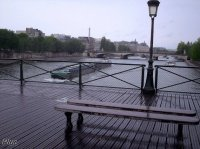 paris_pont_des_arts_1280-img
