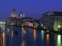 grand-canal-by-night-venice-italy-wallpapers