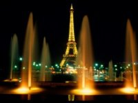 fond-ecran-paris-by-night