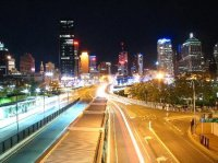 stuning-brisbane-by-night